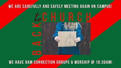 Back_to_church_Dec_.png
