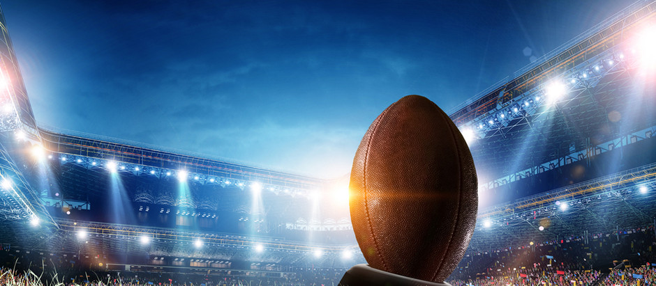 TB Leads TB to Super Bowl