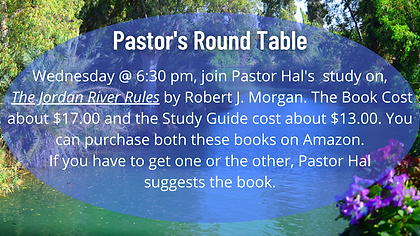 Pastor's Round Table (3).png
