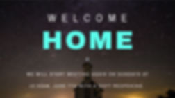 Welcome Home (Website).png