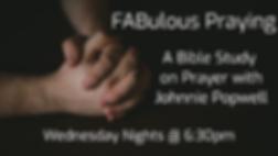 FABulous Praying.png