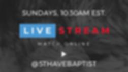 Live stream Invite.png