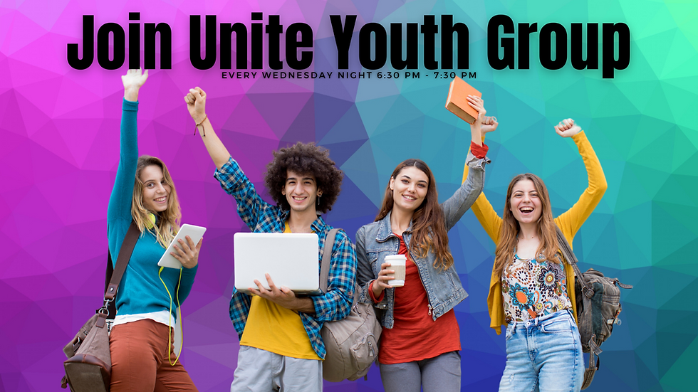 Copy of Join Unite Youth Group.png