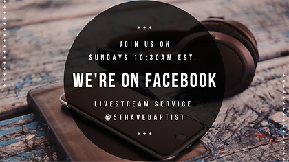 Livestream_Service.png