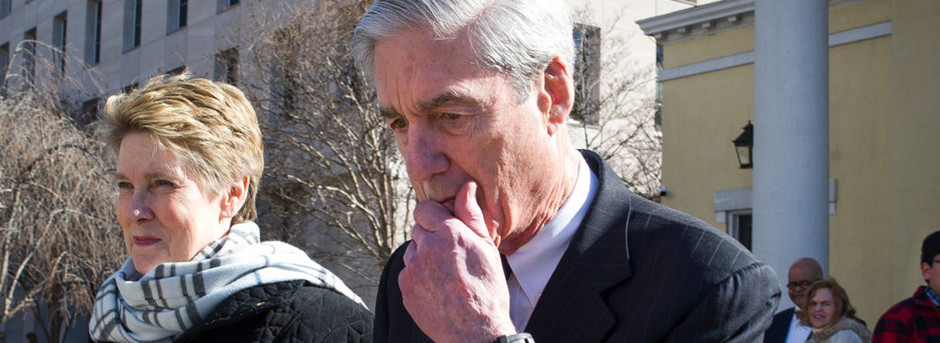 Attorney General releases summary of the Mueller report: 3 biblical responses