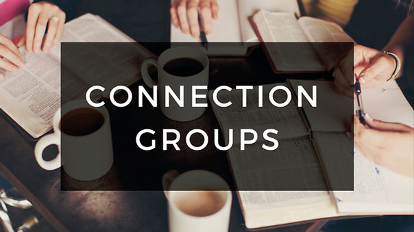 Connection Groups.jpg