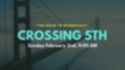 Crossing 5th, Feb. 2nd.png