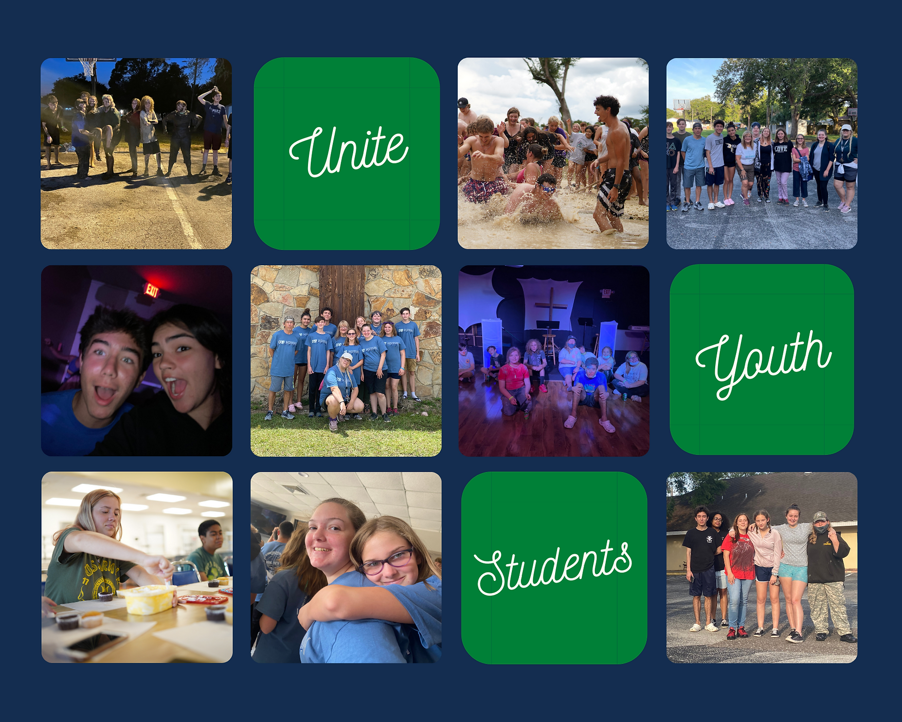 Unite youth group website.png