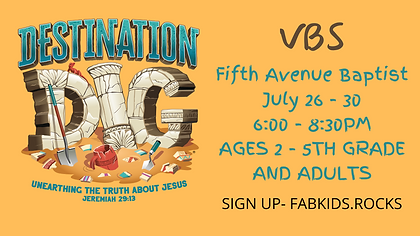 VBS 2021 (1).png