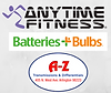 Car show sponsors A-Z TRANSMISSIONS-BATTERIES +BULBS-ANYTIME FITNESS.png