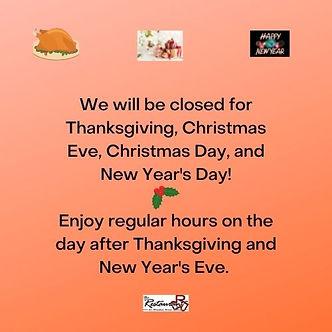 rrr holiday hours.jpg