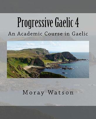 Progressive_Gaelic_4_Cover.jpg