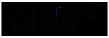 nouveau-logo-chambredeau-site.png