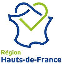 logo-1400-par-1000-web-1024x731-1-1024x731_edited.jpg