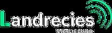 landrecies-logo-v5 copie.png