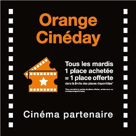 orangecineday.jpeg