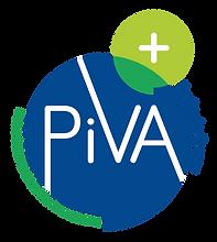 Logo-WEB-PIVA+.png