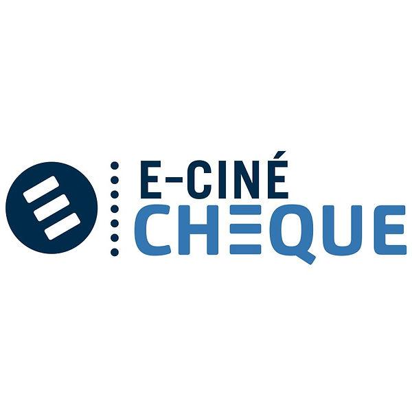 e-billet-cinecheque-plus-de-900-cinemas-valable-jusqu-au-28-02-2022.jpg