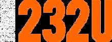 logo-232U-theatre-de-chambre.png