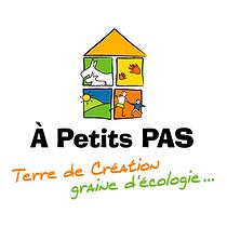 A Petits PAS.png