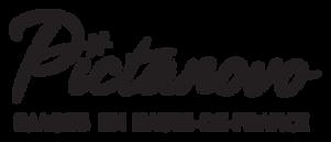 logo-pictanovo_n_2017.png