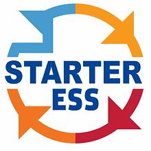 logo starter ESS.png