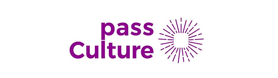 passculture2.png