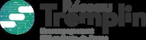 Logo-TREMPLIN-2018-300x83.png
