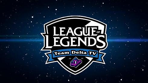 Team Logo V2.png