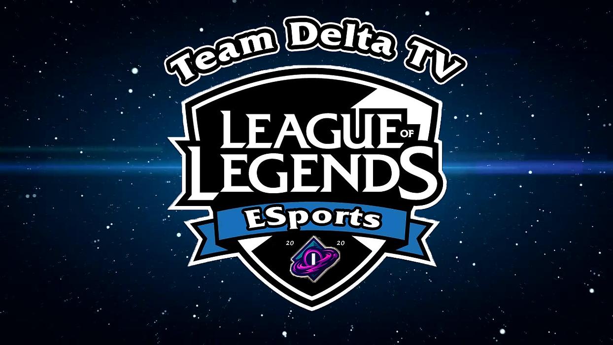 Team Logo V1.png