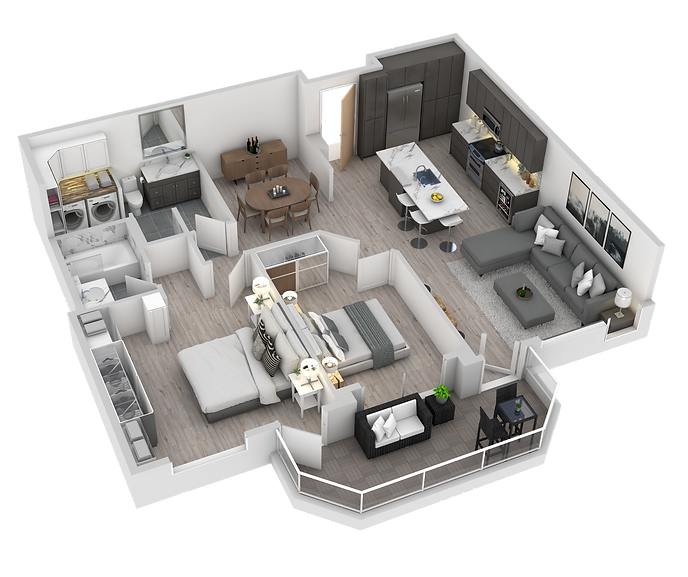 Vancouver Floor Plans.png