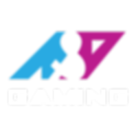 anp_gaming_w.png