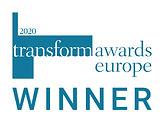 Transform Euro 2020_Winner.jpg