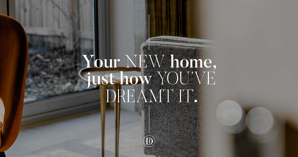 Dion_Homes_Case_Study4.jpg
