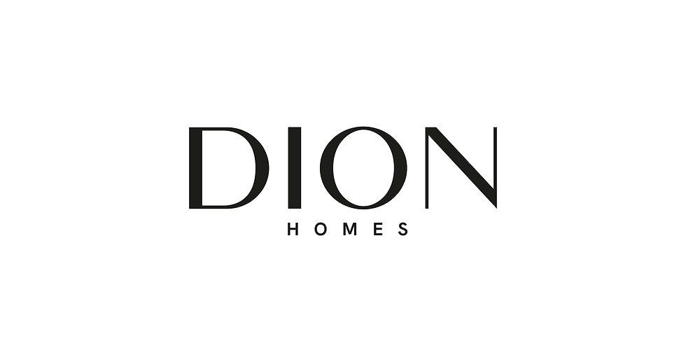 Dion_Homes_Case_Study.jpg