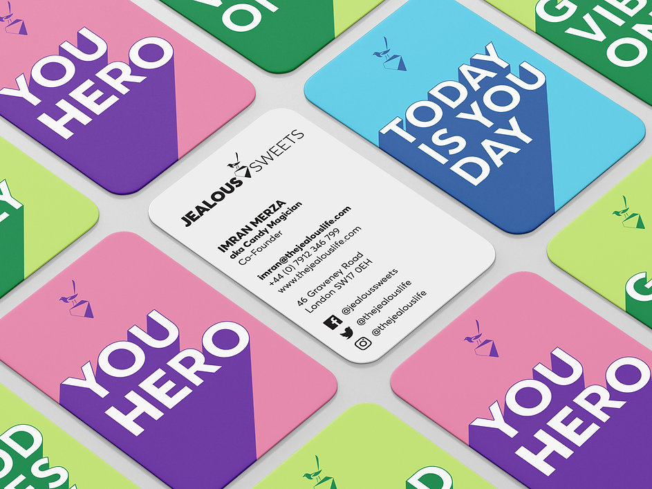 Jealous-Sweets-Business-Cards.jpg