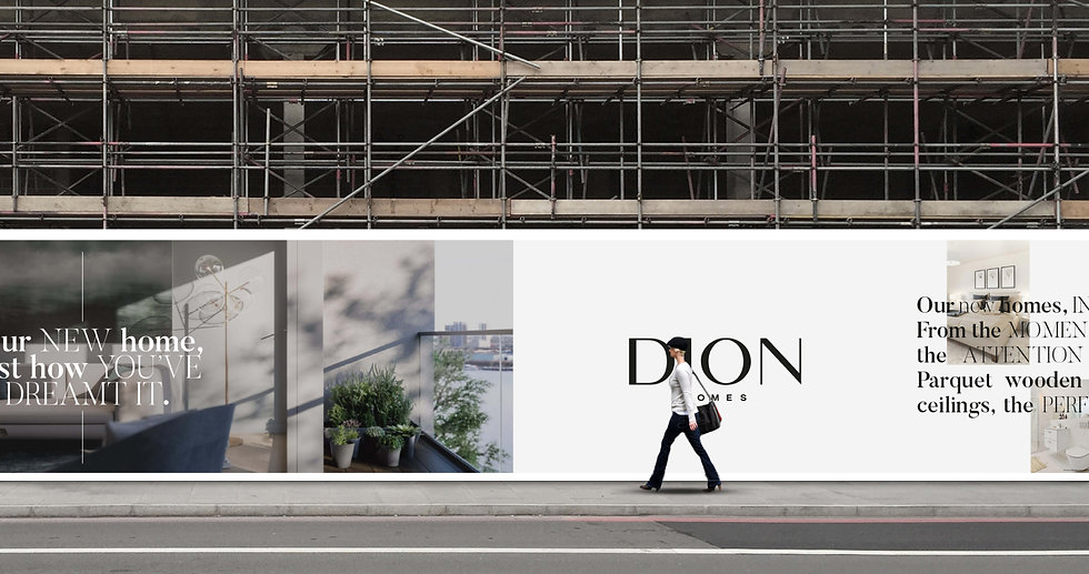 Dion_Homes_Case_Study10.jpg