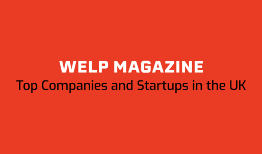 "LoveGunn listed as one of the ""Top Creative Agency Companies and Startups in the UK"""