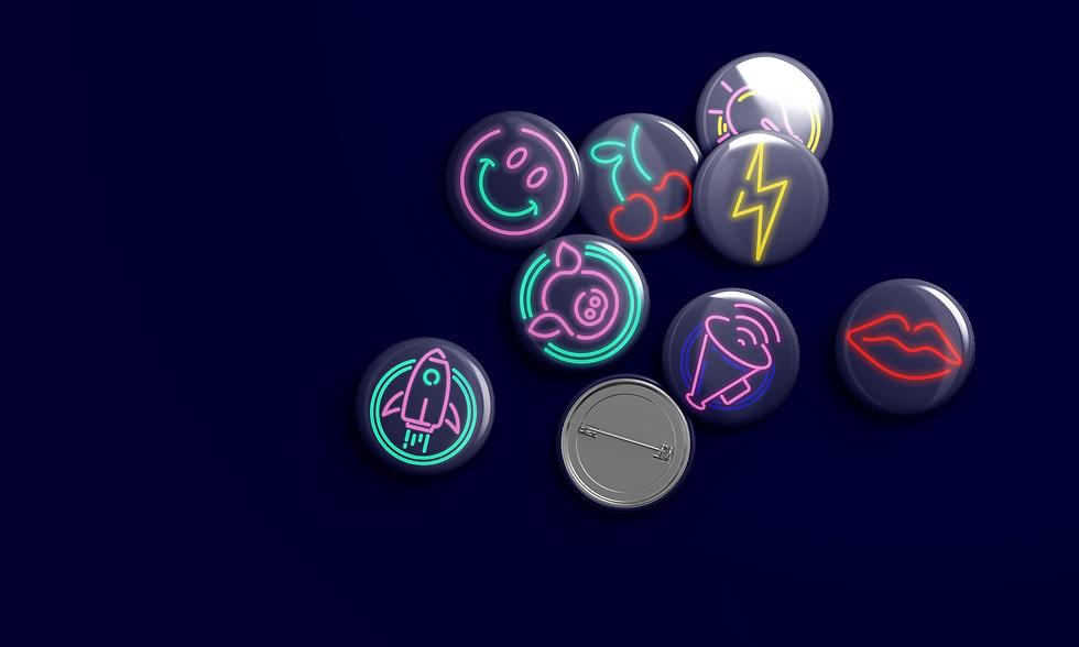 05_badges_blue.jpg