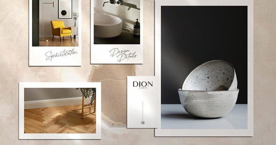Dion_Homes_Case_Study5.jpg