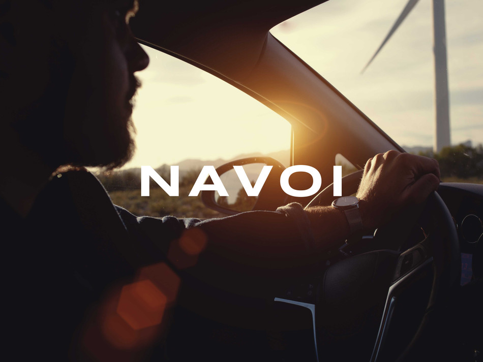Navoi