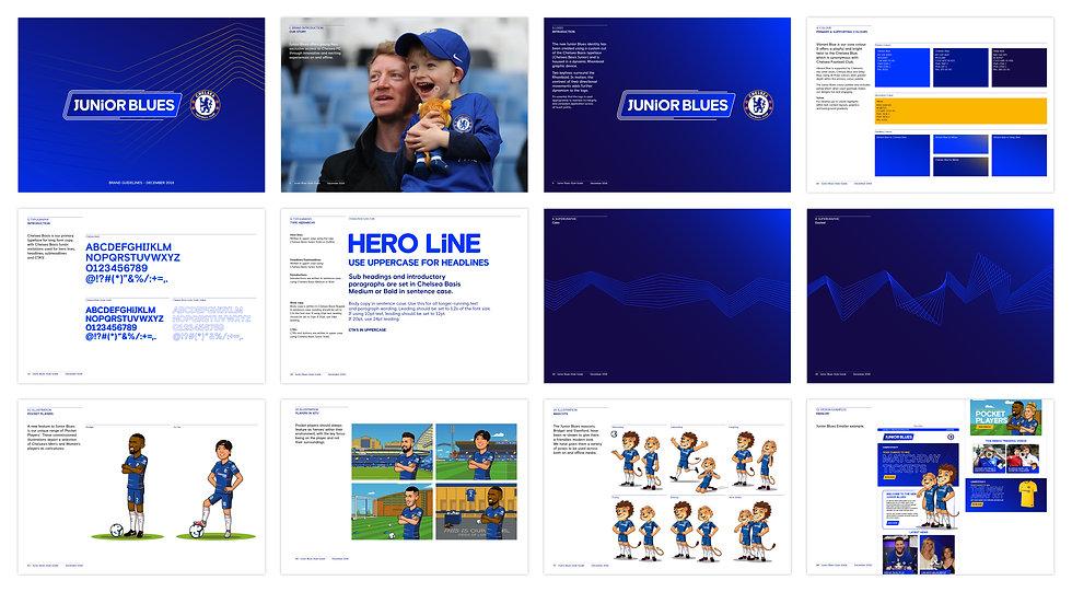 Chelsea_JuniorBlues_Guidelines.jpg