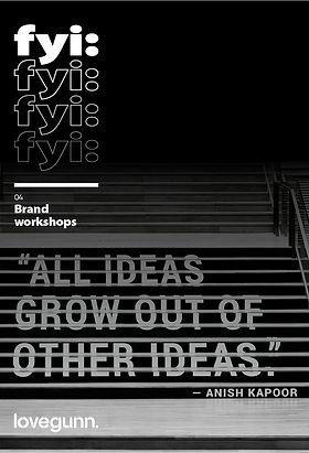 04_2019_Fyi_Brand_Workshops_Cover.jpg