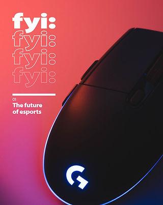 01_2019_Fyi_Esports_Cover.jpg