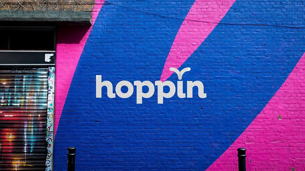 Hoppin_Header.jpg