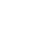 Insta2 Logo.png