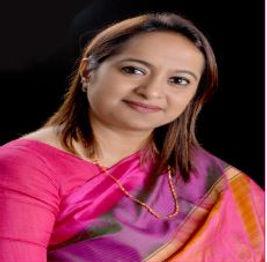 Dr Sheryl J Senthilnathan.JPG