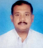 Dr. Shreeranga N.JPG