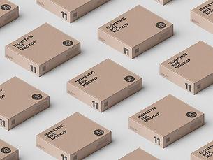 Box-Grid-PSD-Packaging-Mockup-1000x750.j