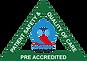 nabh-logo.png